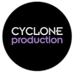 Cyclone Production