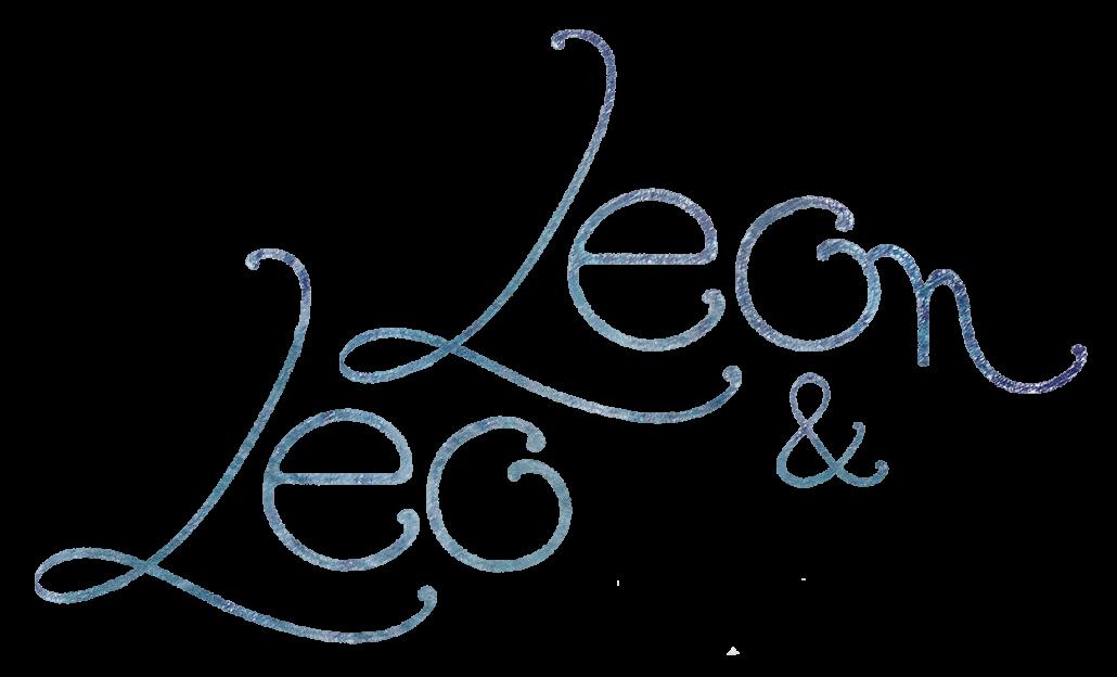 Léo et Léon